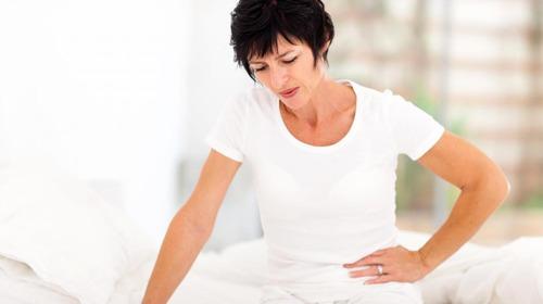 صورة أربعة أمور يجب عليكِ معرفتها بخصوص إلتهاب المسالك البولية