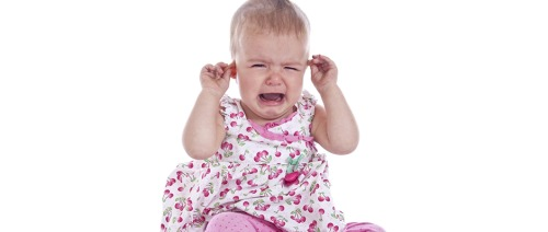صورة كيف نحمي الأطفال من إلتهاب الأذن الوسطى؟