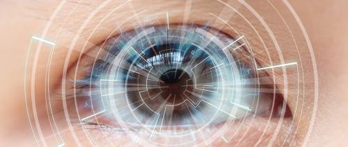 صورة كيف تحمي عينيك من المياه البيضاء أو اعتام العين؟