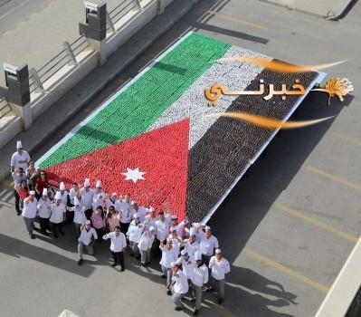 صورة الثقافة: الأردن منفتح ومتعدد