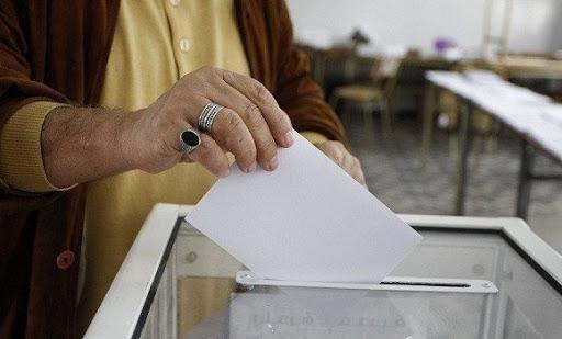 صورة أزيد من 24 مليون ناخب جزائري مدعوون للإدلاء بأصواتهم الأحد المقبل