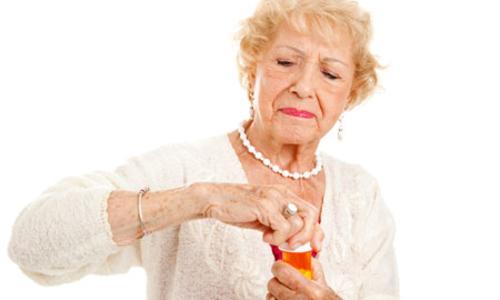 صورة النساء أكثر عرضة لالتهاب المفاصل الروماتيدي