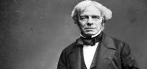 صورة هل تعلم من مخترع الدينامو عام 1877