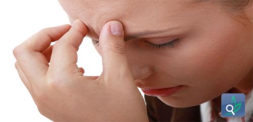 صورة مرضى السرطان أكثر عرضة للاصابة بمضاعفات الانفلونزا